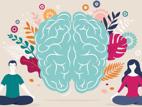 Normalizar la salud mental es normalizar el bienestar integral de la persona