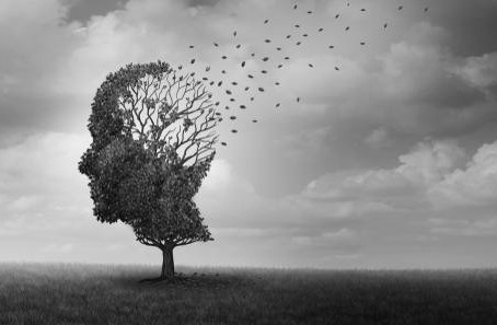 La depresión, la otra pandemia