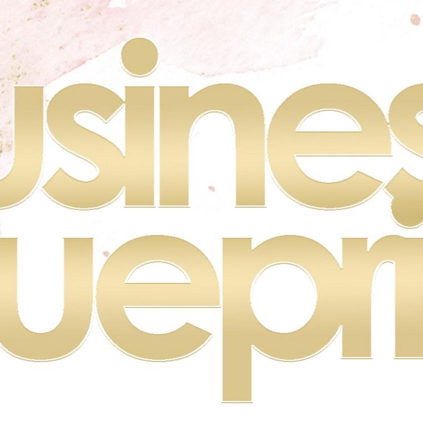 The Business Blue Print  D.C.
