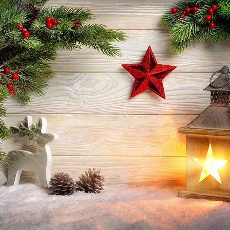 Los conflictos familiares en Navidad: 5 consejos prácticos sobre qué hacer