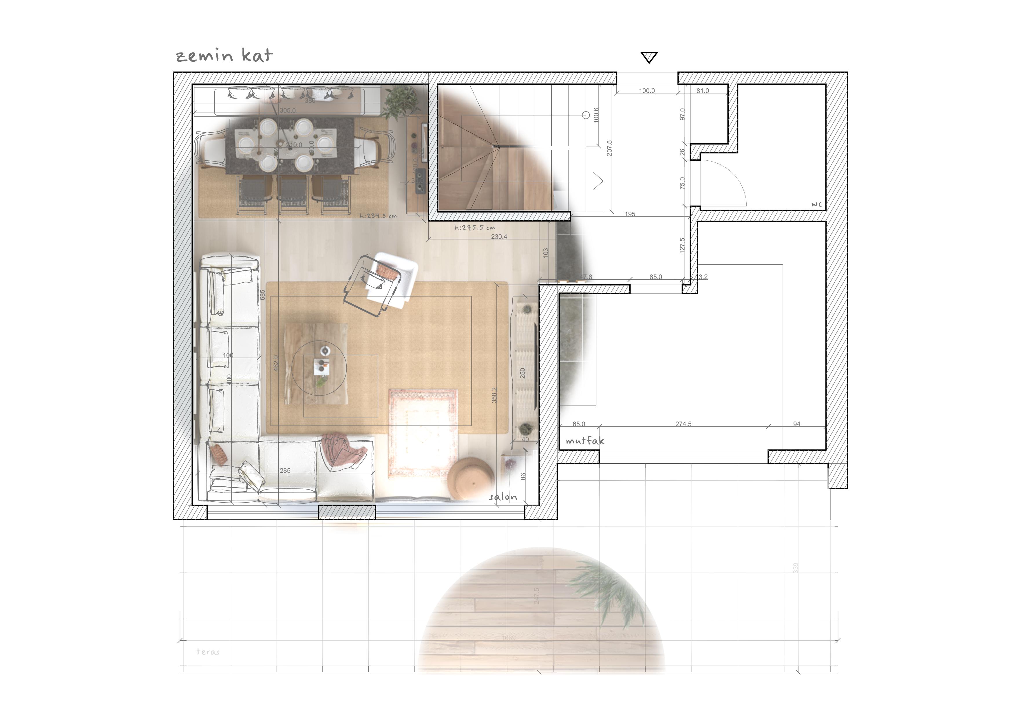 plan01-