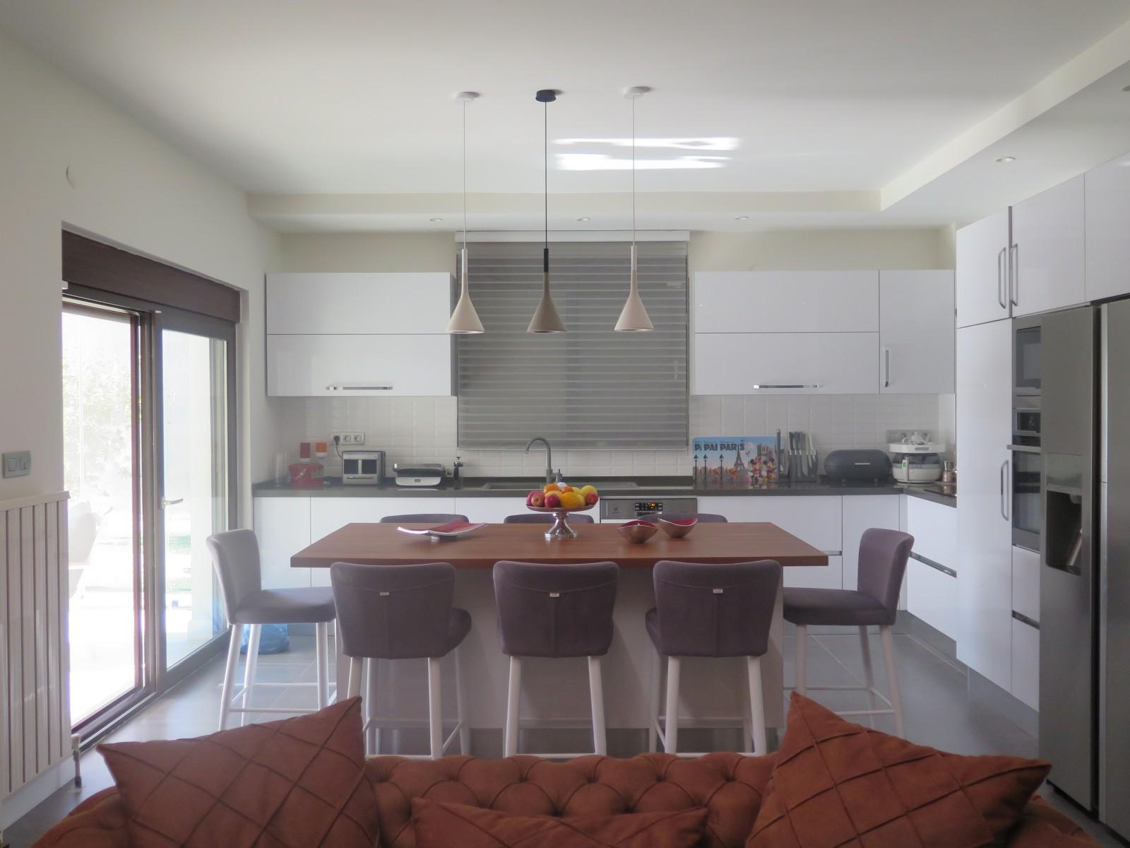 Sahin House 05