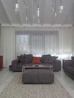 Sahin House 08