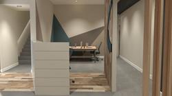 Apranti Office 01