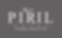 logo_piril.png