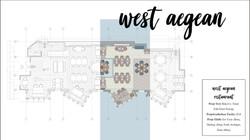 West Aegean 01