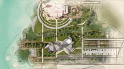 Florida Project 10