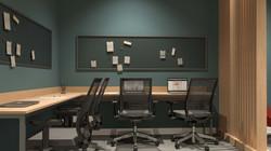 Apranti Office 06