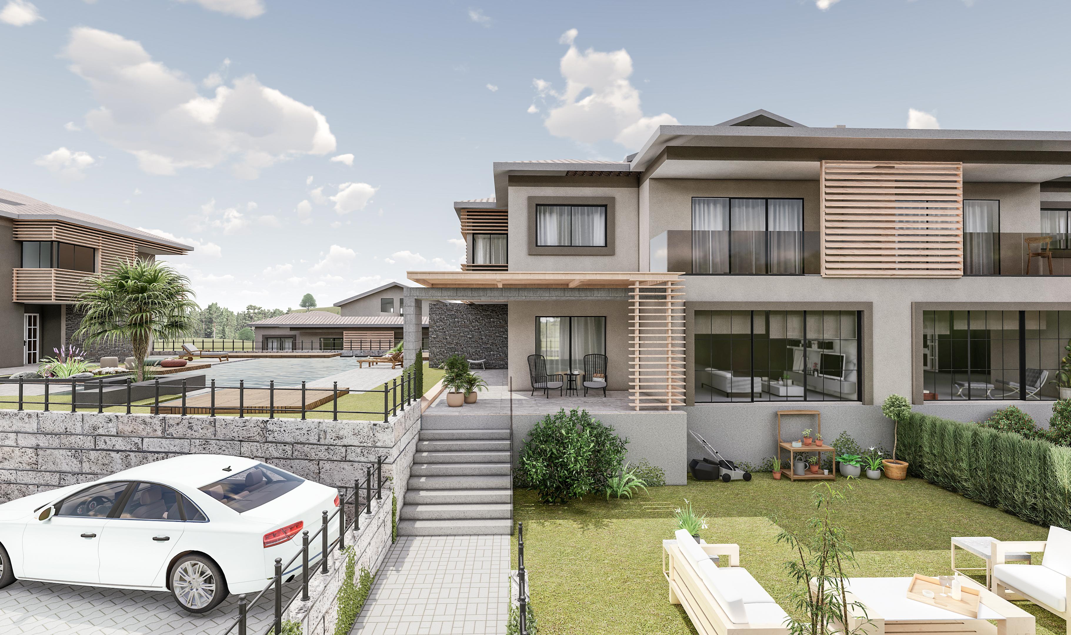 Yelki Houses 03