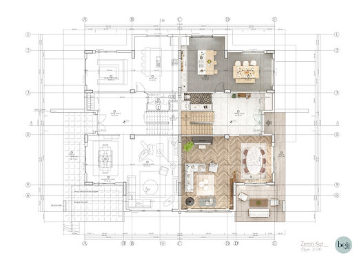 01_Groundfloor_Plan.jpg
