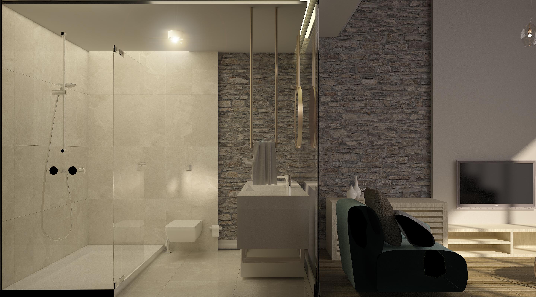 Pırıl Hotel 10