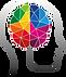 Smarta Tutoring Logo Head - Transparent.