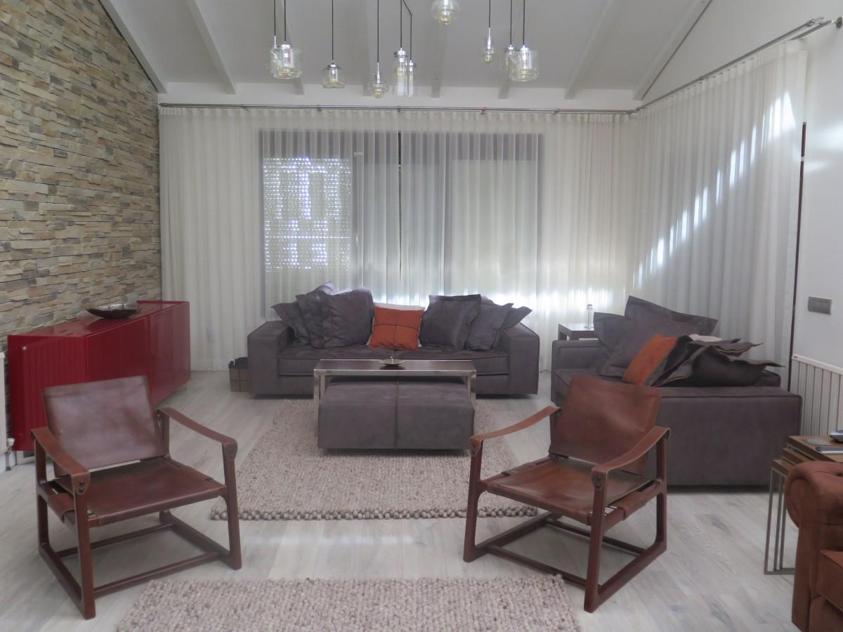 Sahin House 09