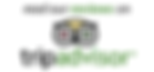 tripadvisor-logo-300x140.png
