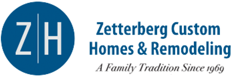 Zeterberg.png