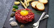 i146754-steak-tartare-parfait.jpeg