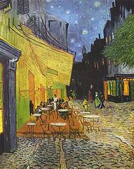 1920px-Vincent_Willem_van_Gogh_-_Cafe_Te