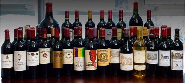 salin-vins-grands-crus-classes.jpg