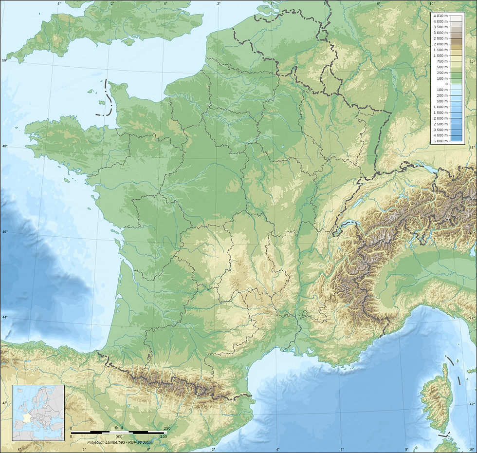 2000px-France_map_Lambert-93_topographic