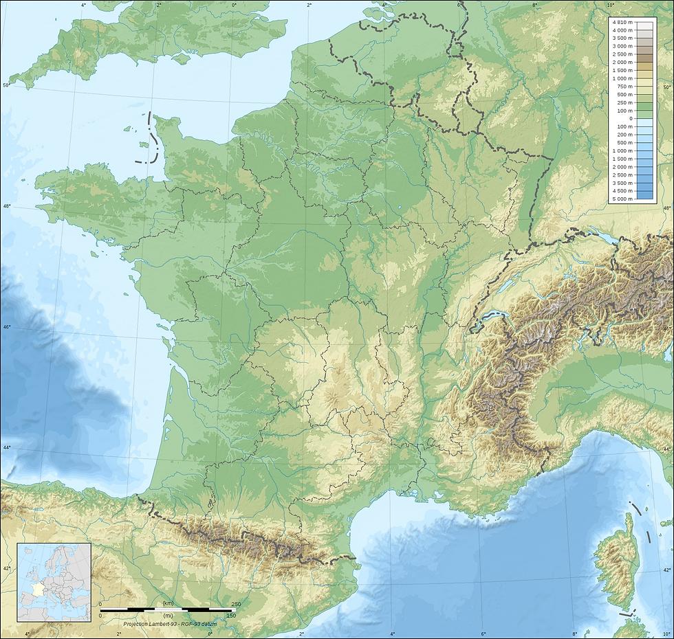 2000px-France_map_Lambert-93_topographic