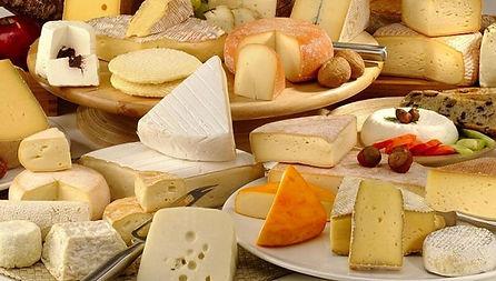 1200x680_marche-de-fromage.jpg