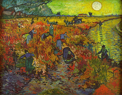 2560px-Vincent_Willem_van_Gogh_036.jpg