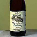 Lake Ontario Winery
