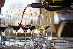 Wine Travel Card Wineries