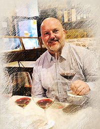Wine Guy Finger Lakes Wine Blog
