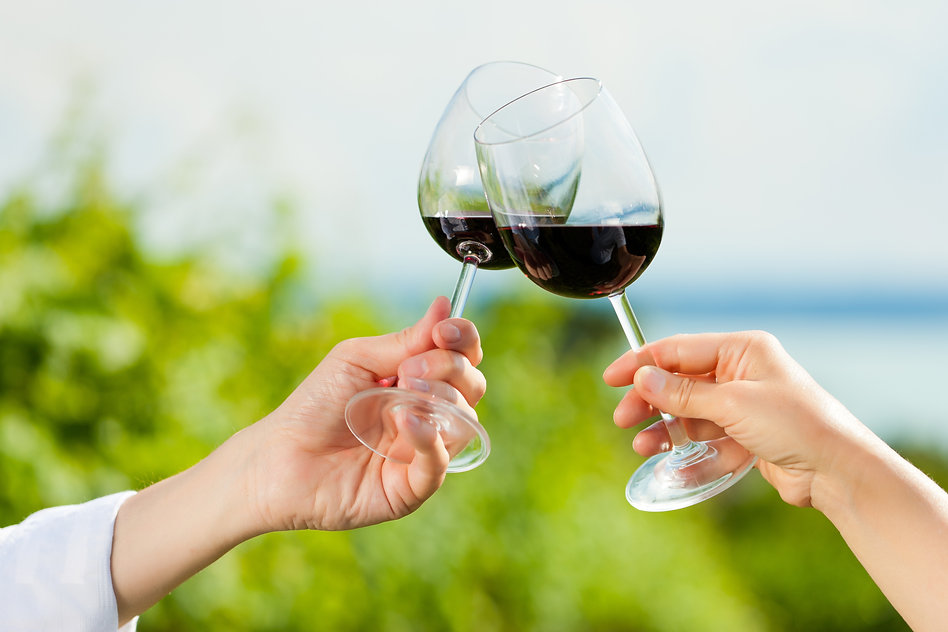 WineGlasses6.jpg