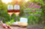 Wine Travel Card