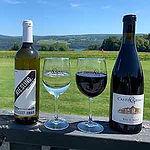 Castel Grisch Winery