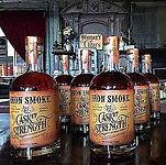 Iron Smoke Distillery