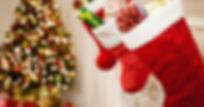 stocking .jpg