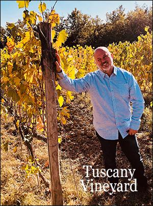 Wine Guy Finger Lakes Wine Blog