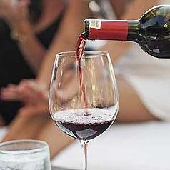 Wine Blog Finger Lakes