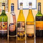 Ten Thousand Vines Winery