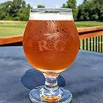 RG Brewery