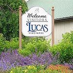 Lucas Vineyards