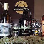 Midnight Run Wine Cellars