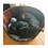 Thumbnail: Half Barrel Dog Bed