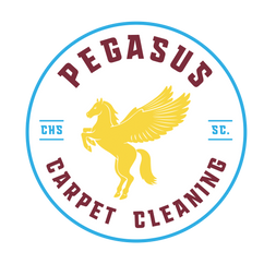 Pegasus Carpet Cleaning Charleston, SC