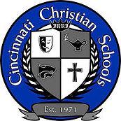 Cincinnati Christian Schools.jpg