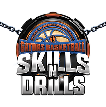 drills n skills 2.png
