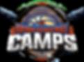 GATORS CAMPS.png