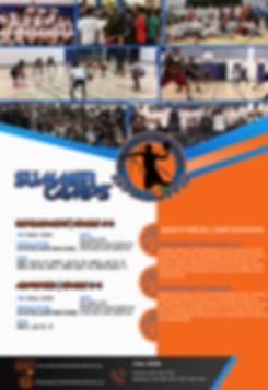 markham basketball camp markham durham toronto