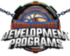 development%20programs%20chain%20logo_ed