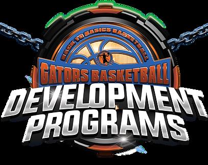 development%20programs%20chain%20logo_ed