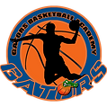 Gators Basketball Academy