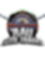 aau chain logo.png